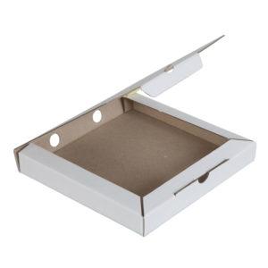 Kutija za picu Ø18 - Simpak