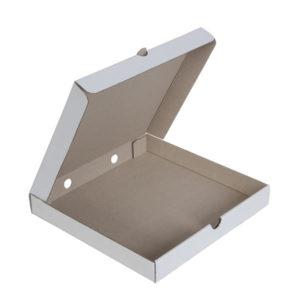 Kutija za picu Ø22 - Simpak