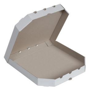 Kutija za picu Ø28 - Simpak