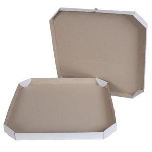 Kutija za picu Ø50 - Verzija 2 - Simpak